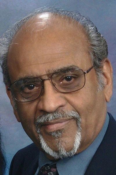 Dr. Kondai L. Parthasarathy