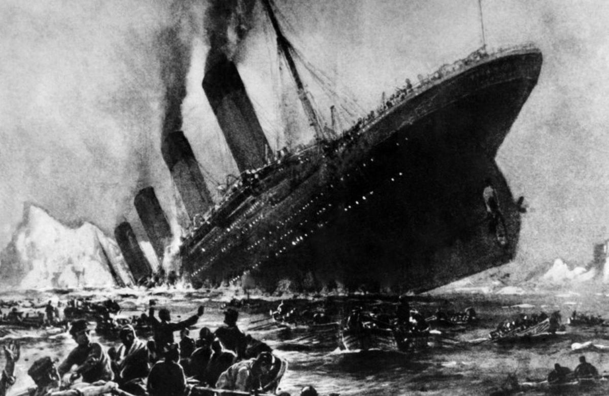 Titanic-1024x741