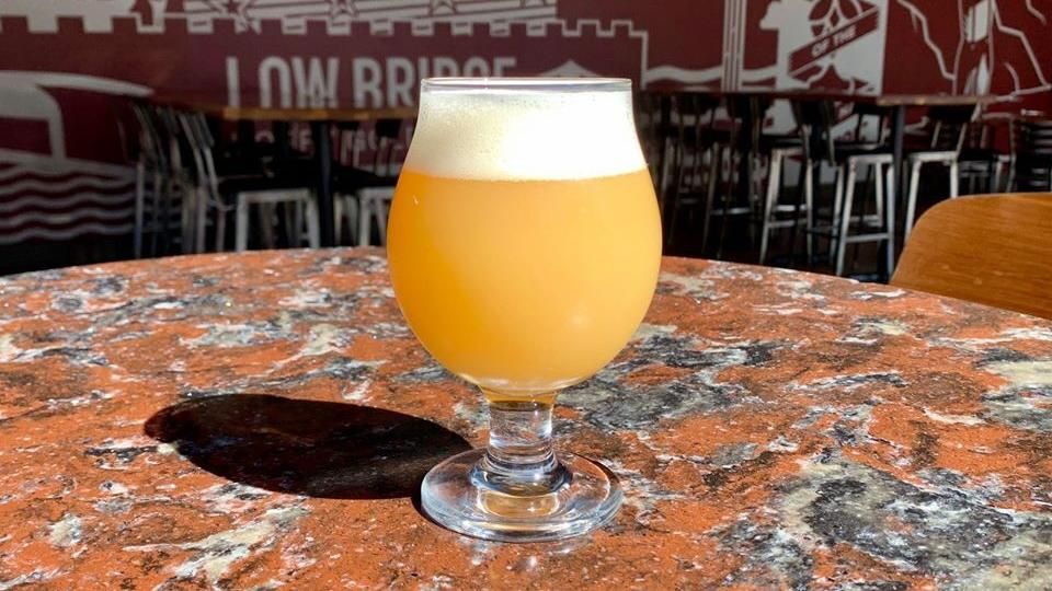 Celebrate National IPA Day with these 7 hoppy creations