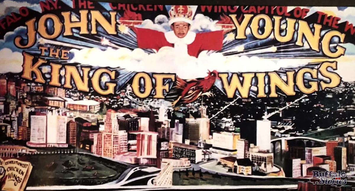 wing king wall.jpg