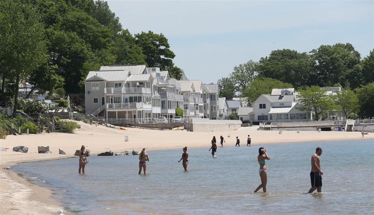 Crystal Beach waterfront (copy) (copy)