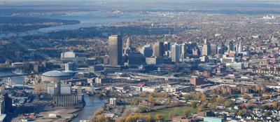 Analysis: How $1.2B in new federal cash to Buffalo Niagara will be doled out