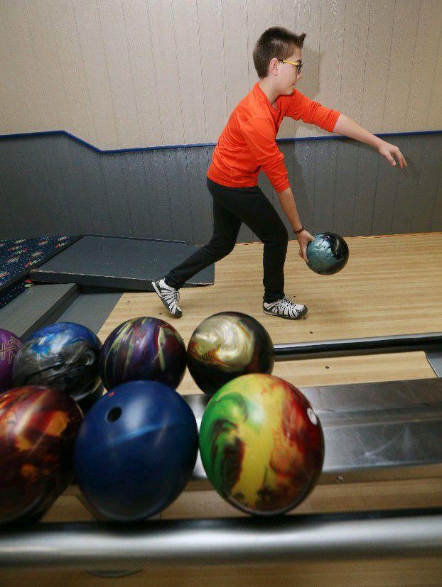 i.bowling2