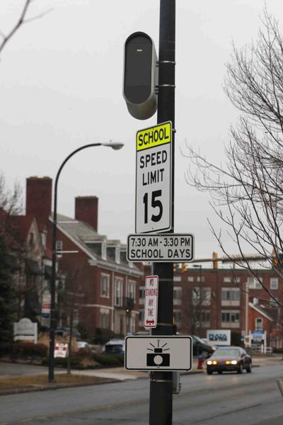 Speedzone-Camera-Sign-2020-Hickey (copy) (copy)