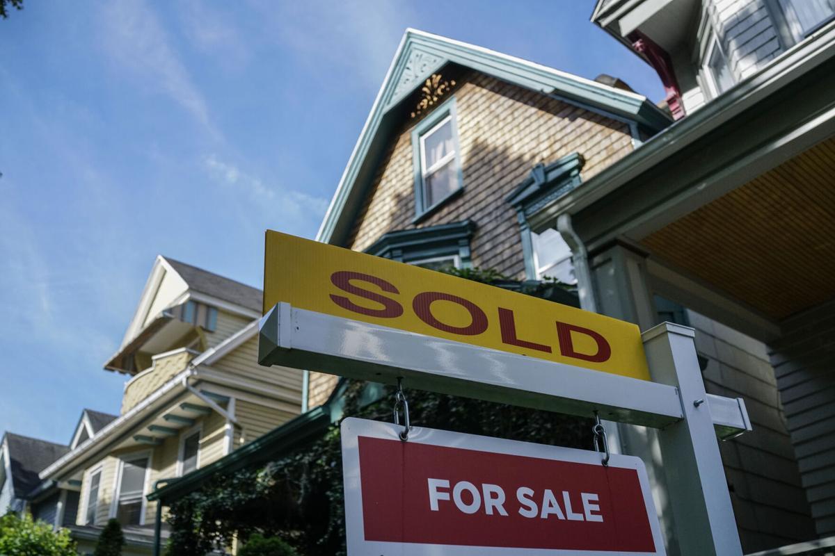 susanne bettinger real estate