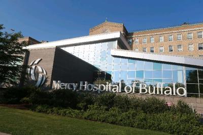 m.hospital (copy)