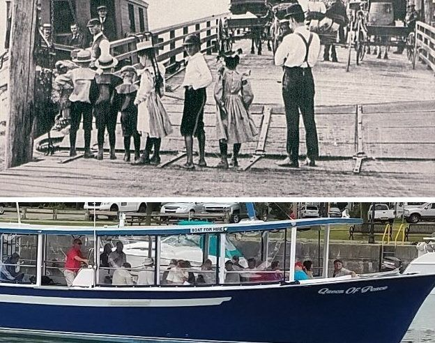 ferrycombo