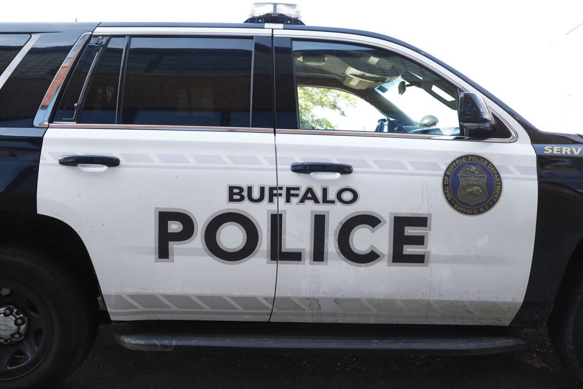 buffalo police generic copy (copy)