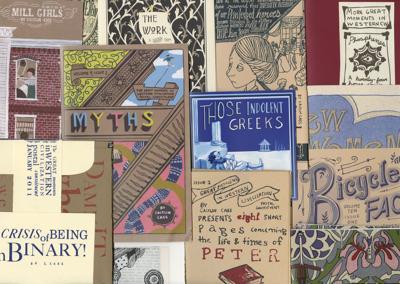 1_Caitlin Cass WNY Book Arts