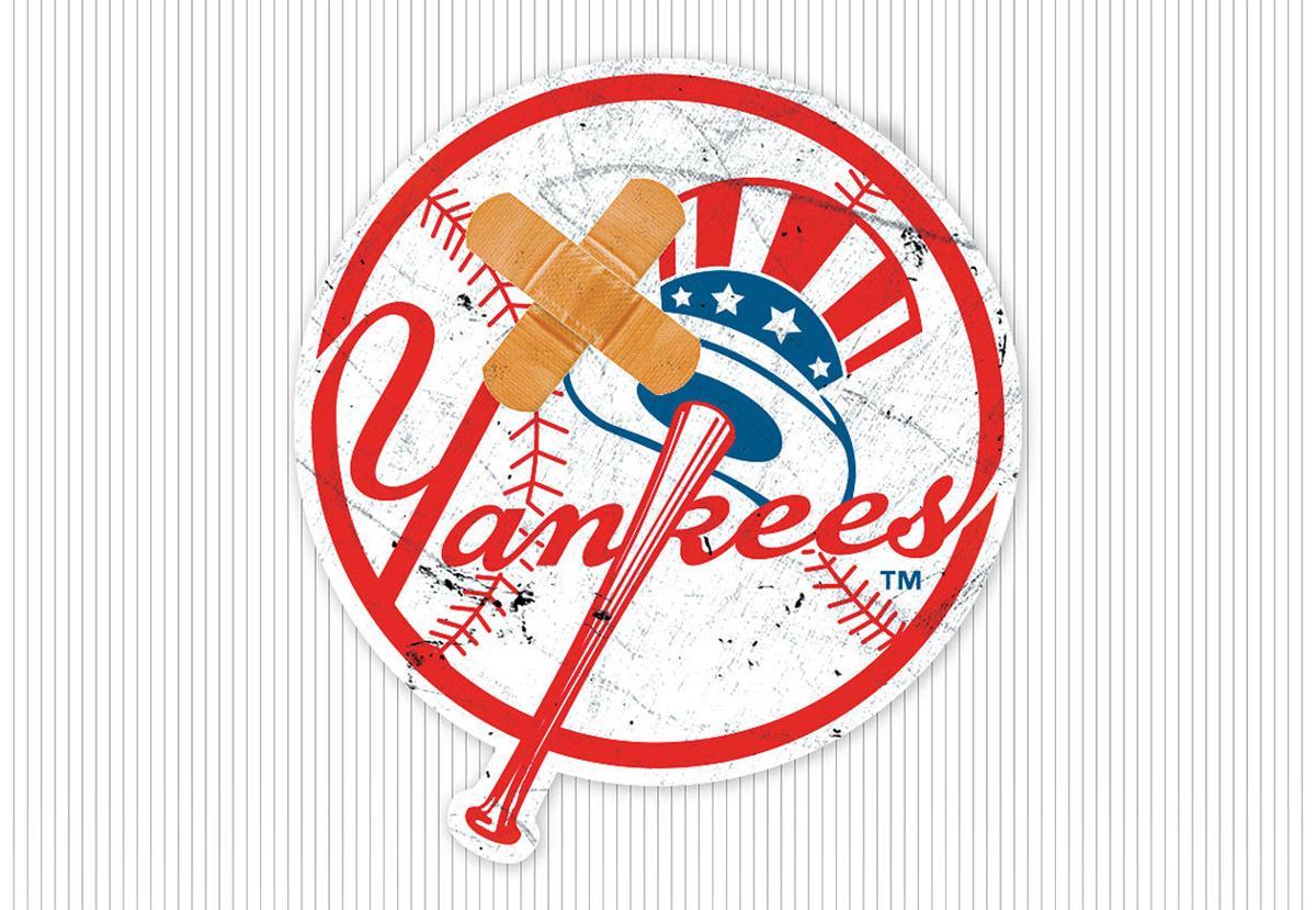 Yankees-photo