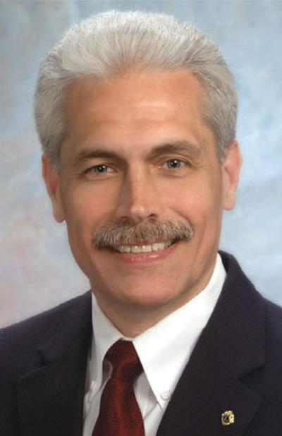 Eugene Majchrzak