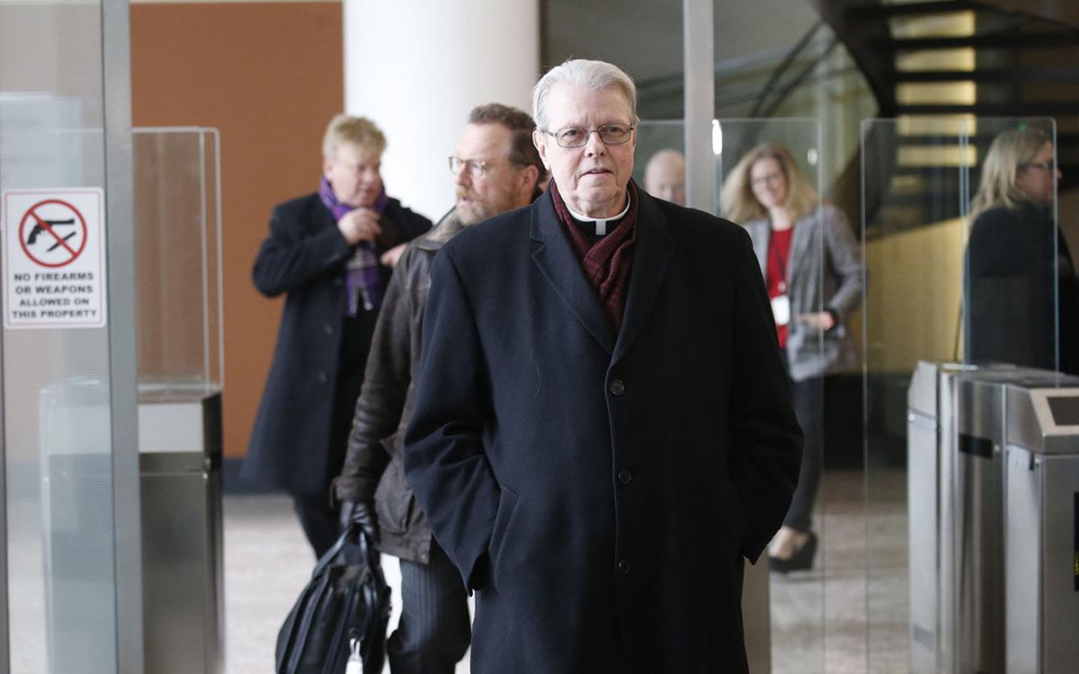 1015026197 diocese Scharfenberger files for bankruptcy KIRKHAM