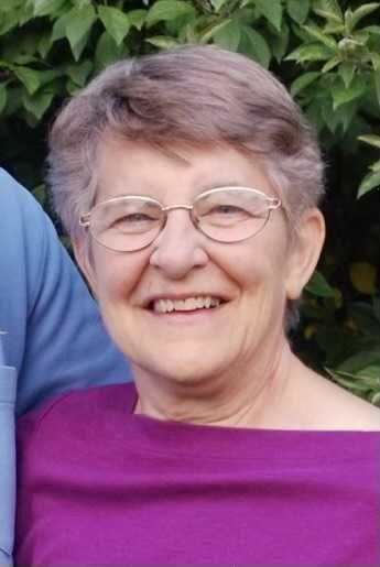 Joyce Drzewiecki