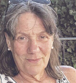 Barbara Joan SCHWEIGERT