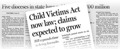 Child-Victims-Act-1