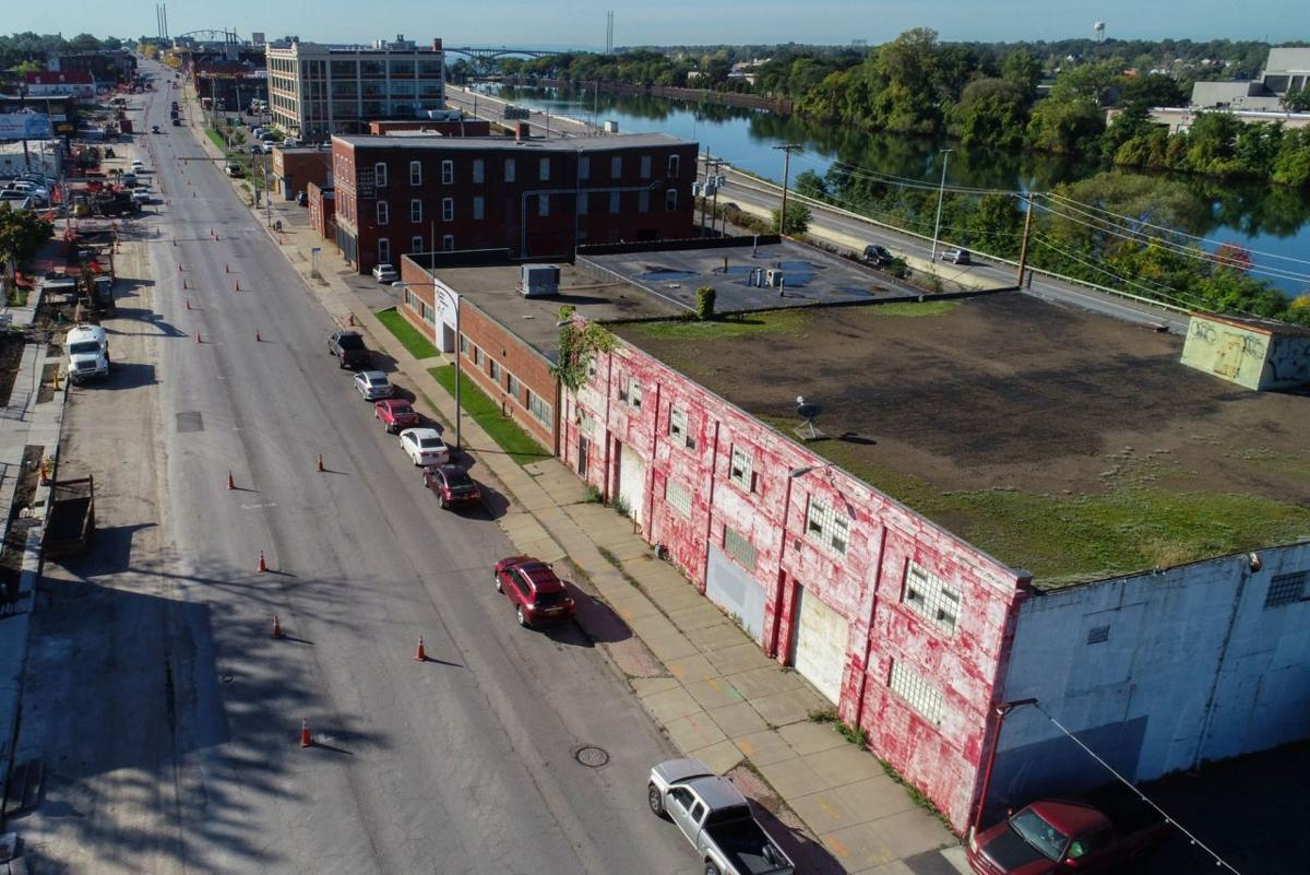 New home for West Side Bazaar