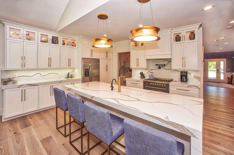 711 Northridge Dr. kitchen.jpg