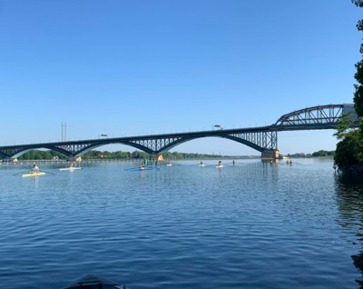 West Side Rowing contrib