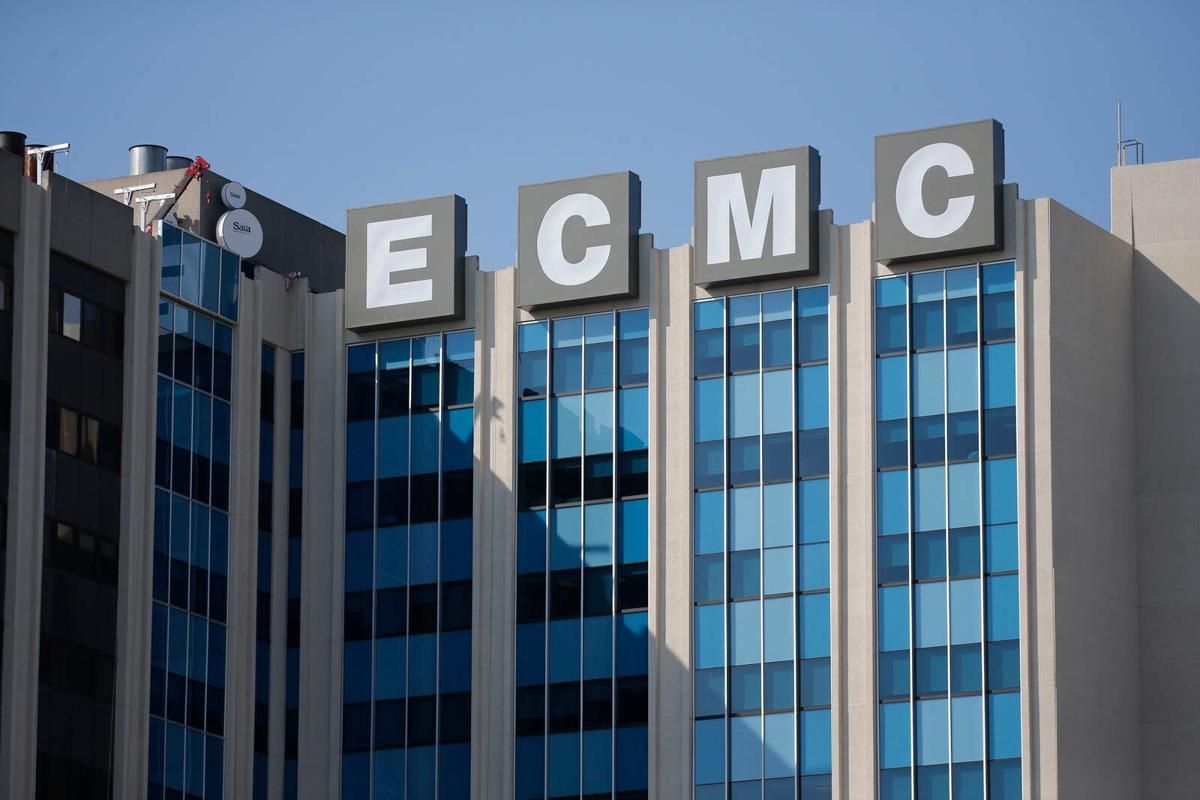 ECMC (copy)