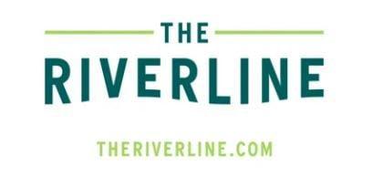 Riverline logo