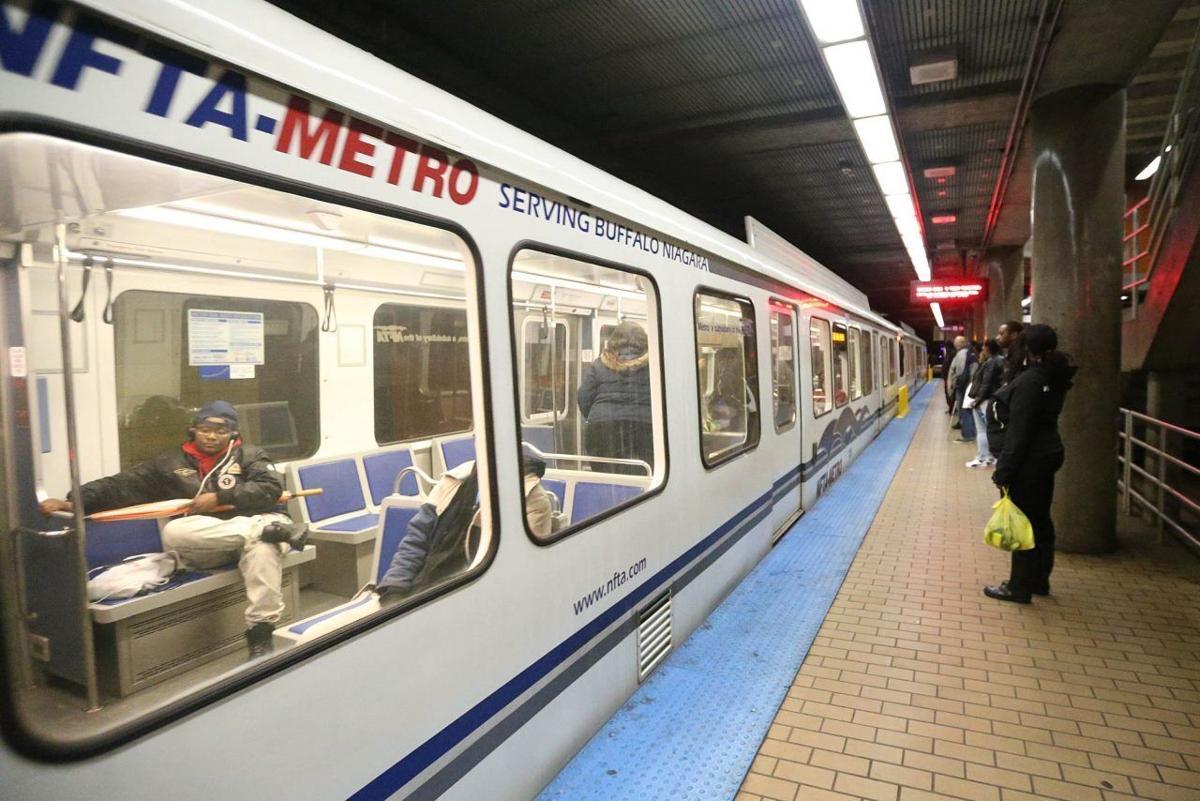 NFTA-Metro-Rail-3