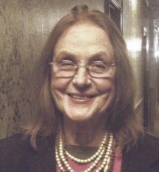 Kathryn Juel BROOKINS