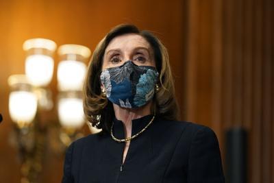 Nancy Pelosi (copy)