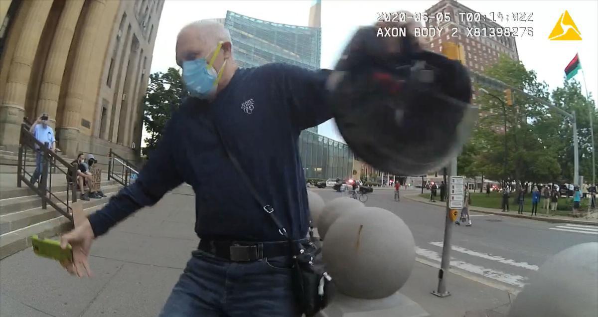 Gugino bodycam screenshot