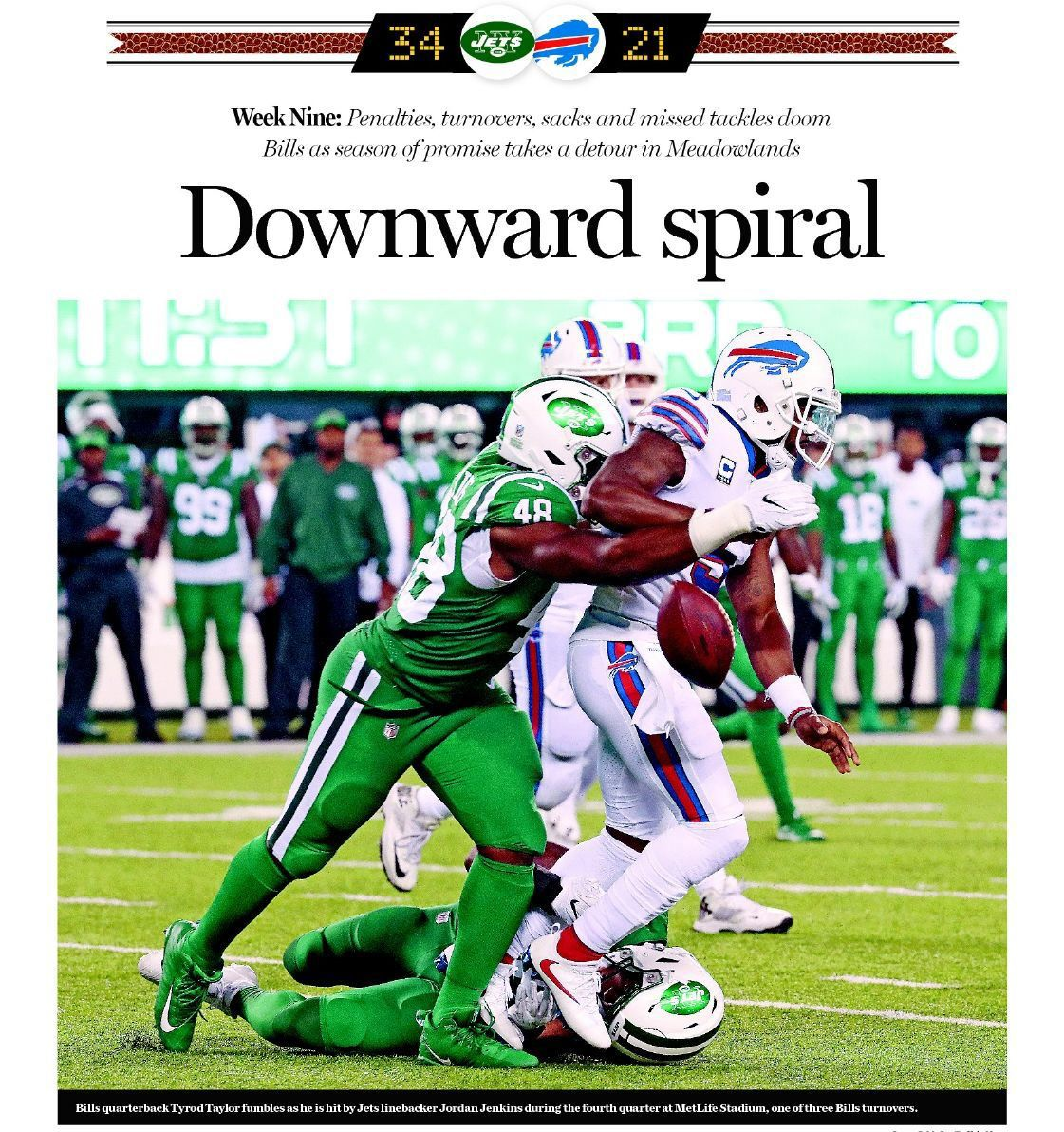 The-Buffalo-News_The-Buffalo-News_2017_November_03_Buffalo-News_Central_B_GEI-NULL_1_01
