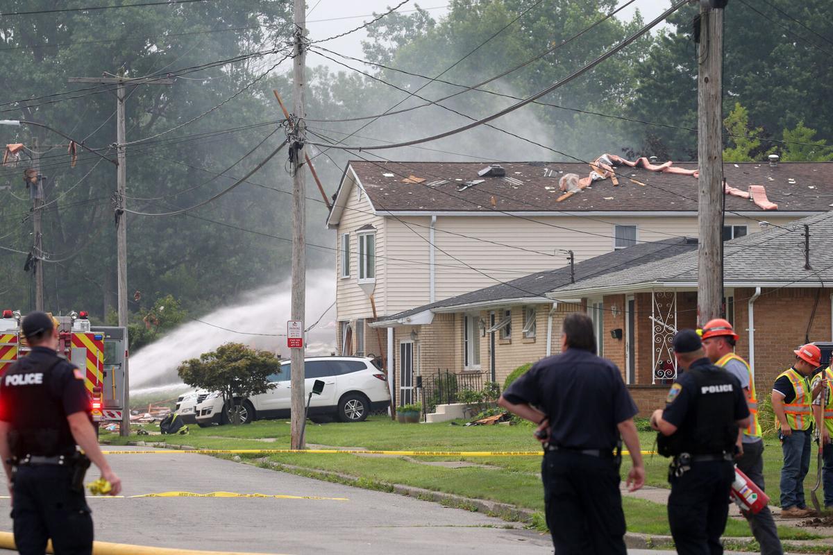 Lackawanna House Explosion (copy)