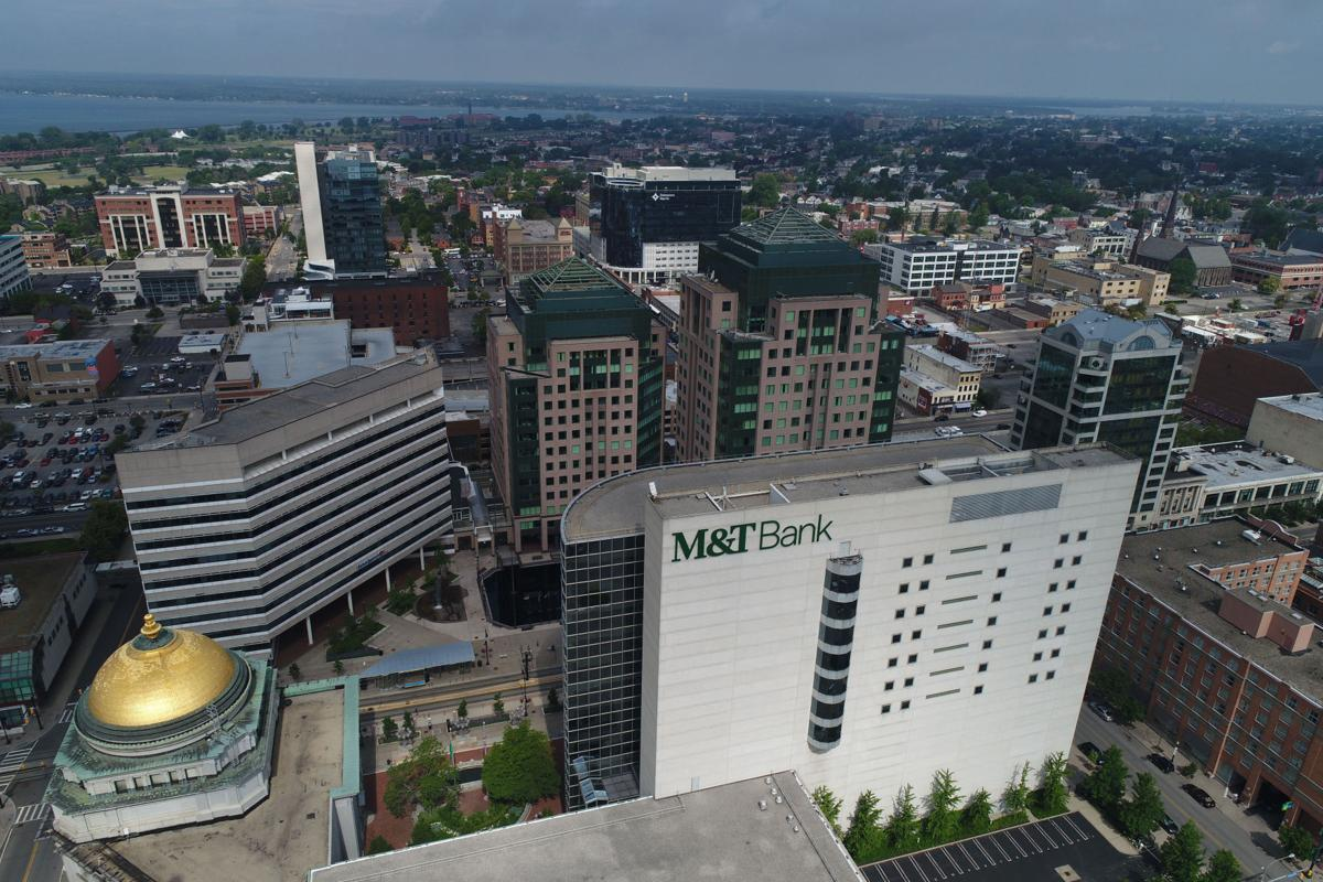 LOCAL M&T BANK GEE