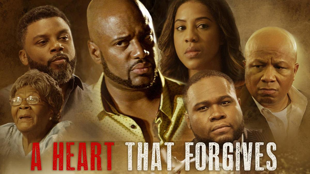 a-heart-that-forgives-poster