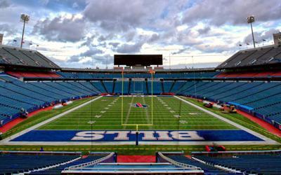 Bills Stadium (copy) (copy)