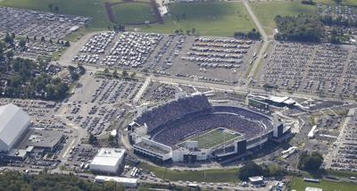What are the Buffalo Bills and a new stadium worth? Why the economics are hard to calculate
