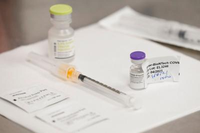 ECMC vaccinations (copy) (copy)