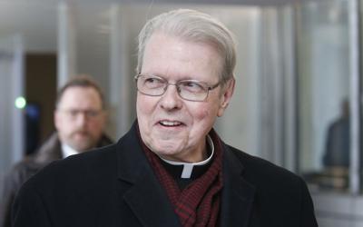 Bishop Edward Scharfenberger (copy)