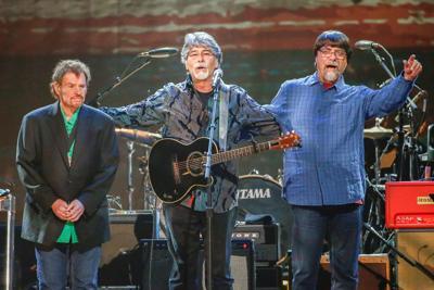 Alabama the band (copy)