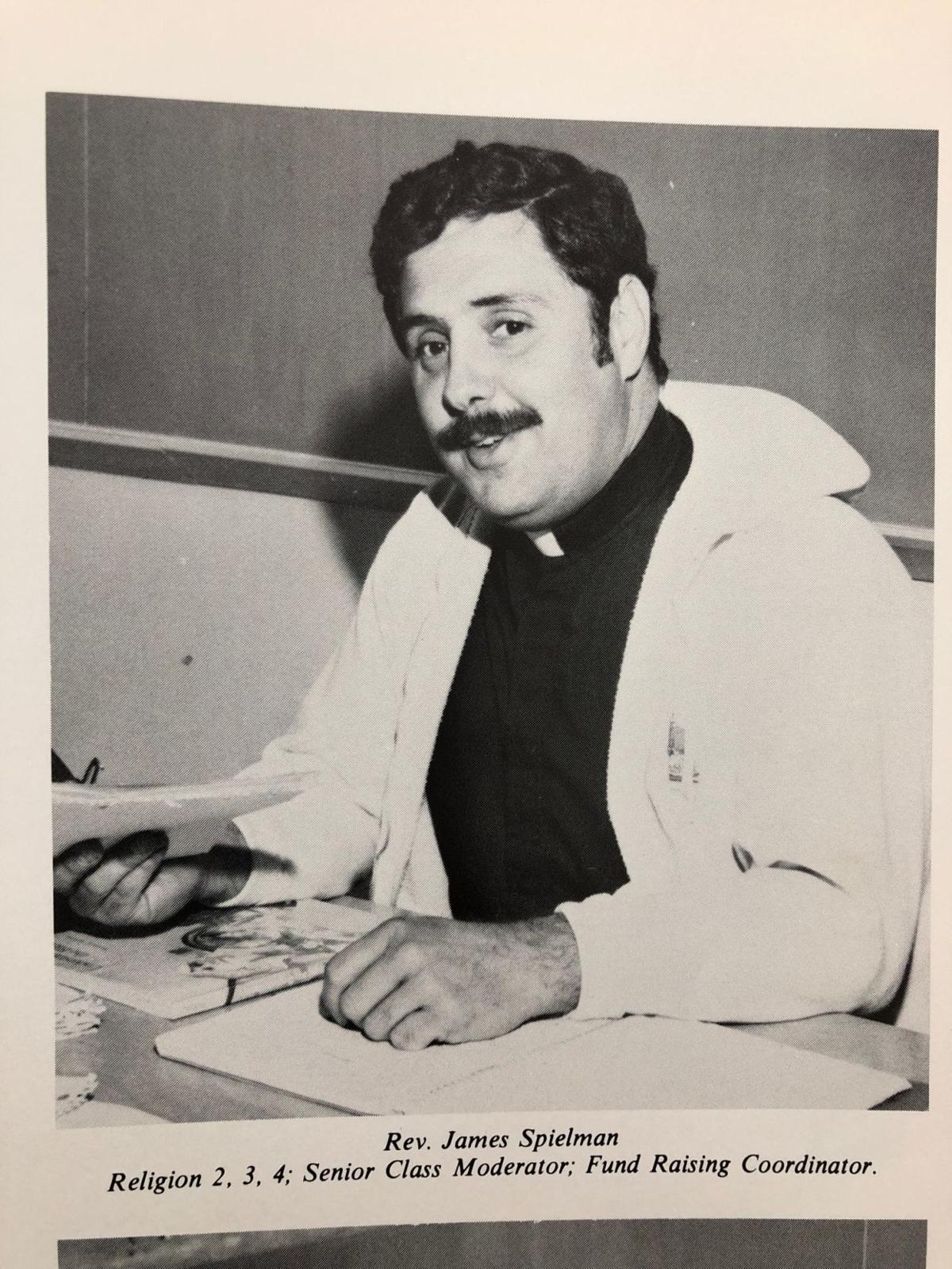 Rev.-James-Spielman-1981