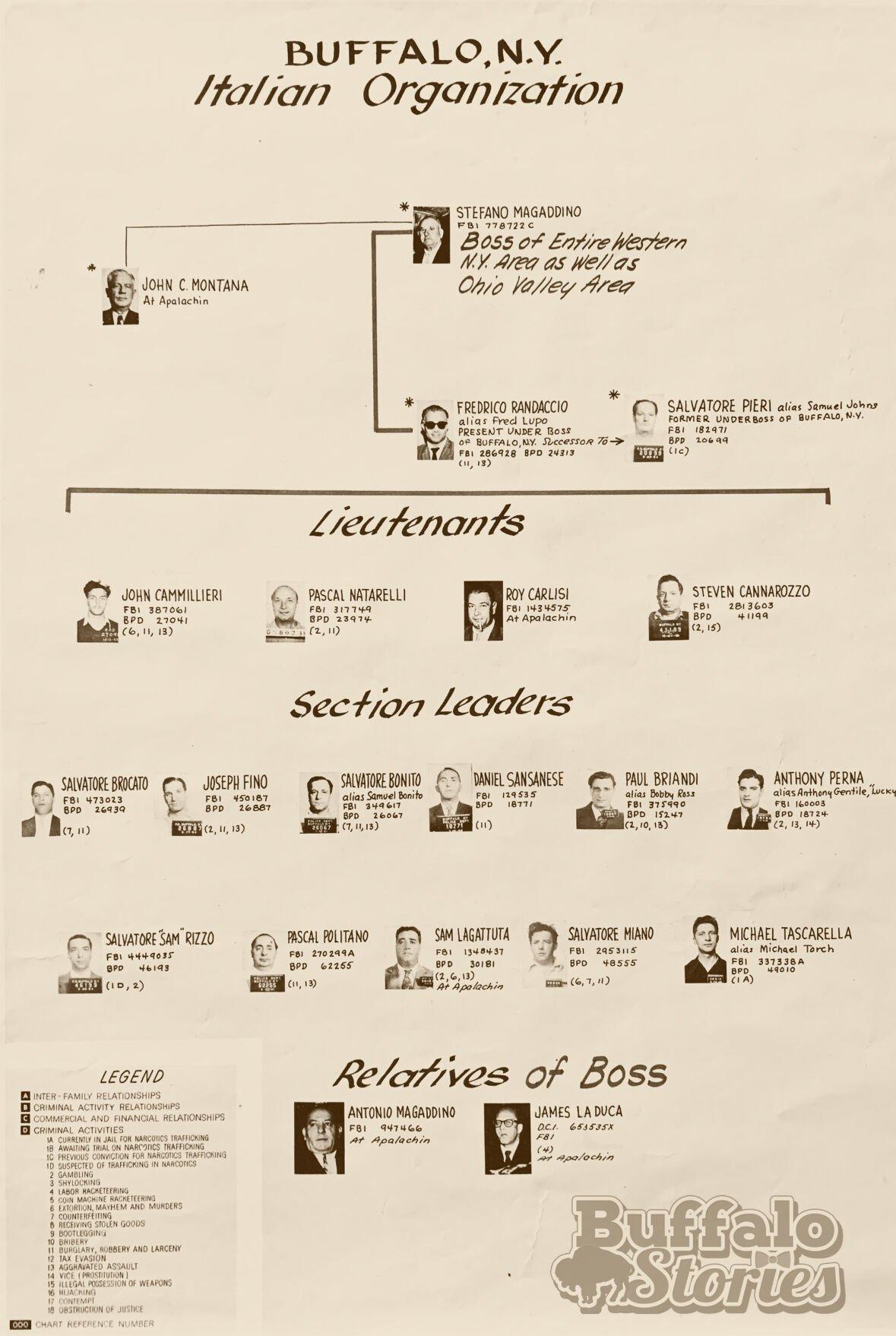 Buffalo Italian organization chart.jpg