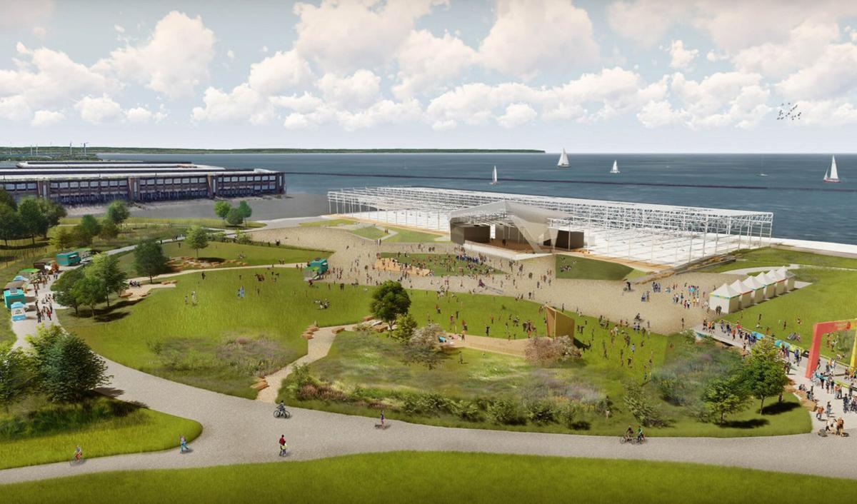 Terminal-B-Outer-Harbor-renderings-1