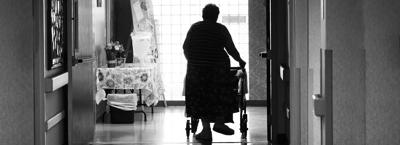 Understaffing still cited at nursing homes as state gears up for new standards