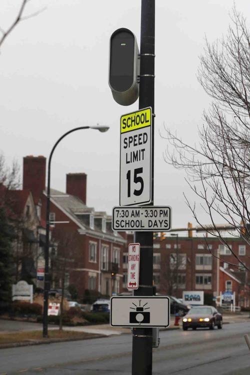 Speedzone-Camera-Sign-2020-Hickey (copy)