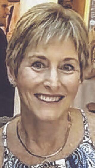 Jane E. ROZBORSKI
