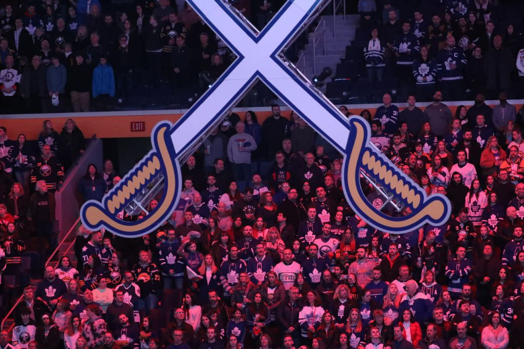 McCoy-sports-Buffalo Sabres fans-2020