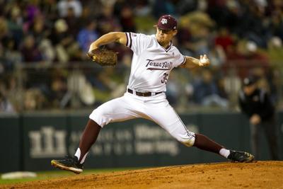 Baseball Draft Tigers Top Pick Baseball