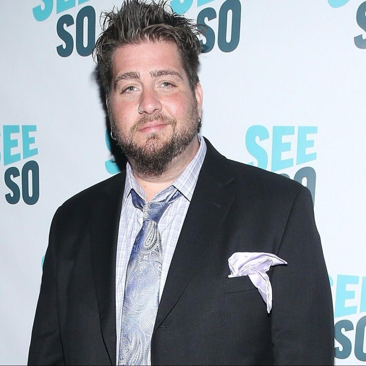 Big Jay Oakerson Works The Crowd For Laughs Entertainment Buffalonews Com Josh potter is known for his work on return to nuke 'em high volume 1 (2013), science team (2014) and the final equation (2009). big jay oakerson works the crowd for