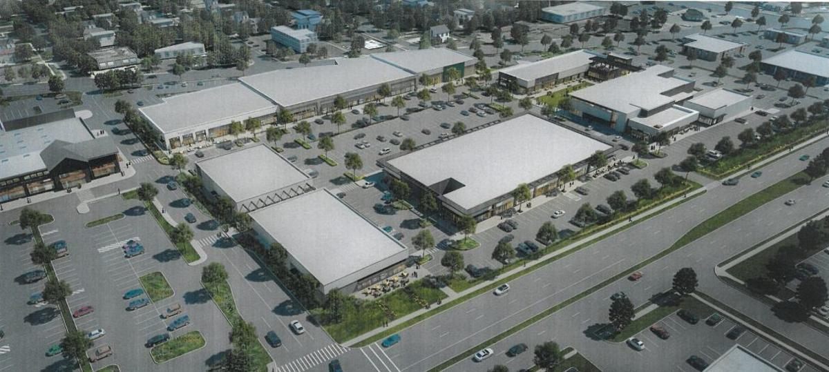 Northtown-Plaza-Rendering-Aerial-View-1260x800