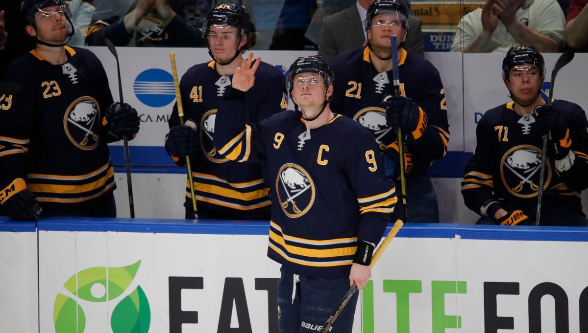 Eichel-Sabres-Senators-NHL-KeyBank-Scull