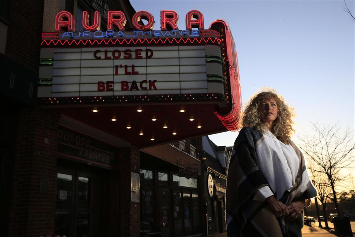 Aurora theatre lynn kinsella copy