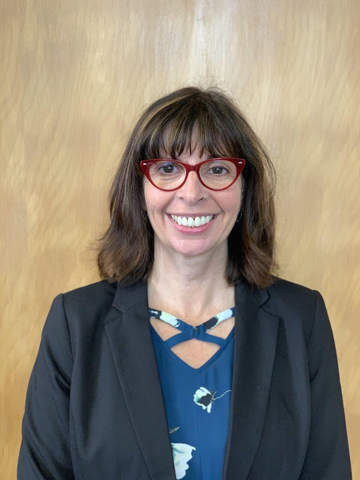 Christine Ziemba